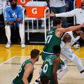 NBA sfătuiește cluburile din liga nord-americană să nu-și vaccineze încă jucătorii împotriva COVID-19. foto: Imago Images