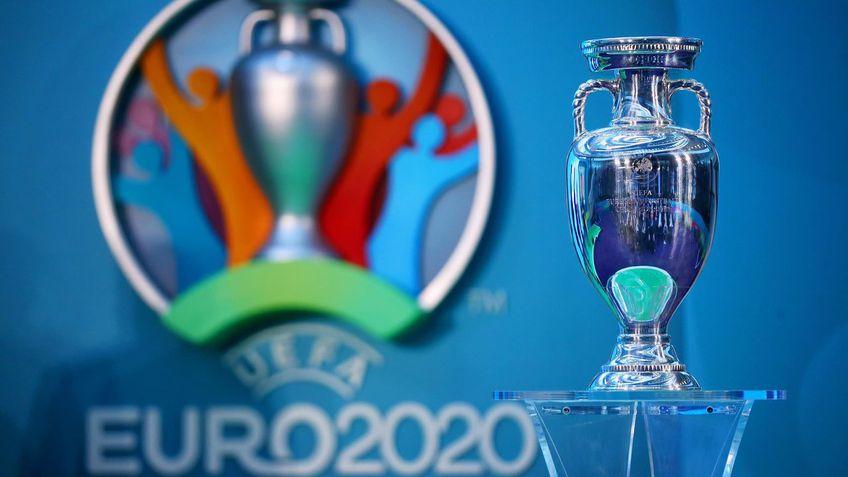 UEFA încă ezită » Anunță că amână decizia pentru Euro!