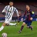 David Beckham (45 de ani) îi așteaptă pe Cristiano Ronaldo (36 de ani) și Leo Messi (33 de ani) în MLS, la Inter Miami.