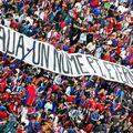 Pe 24 mai se vor împlini 31 de ani de la Steaua - Milan 0-4, finala Cupei Campionilor Europeni din 1989