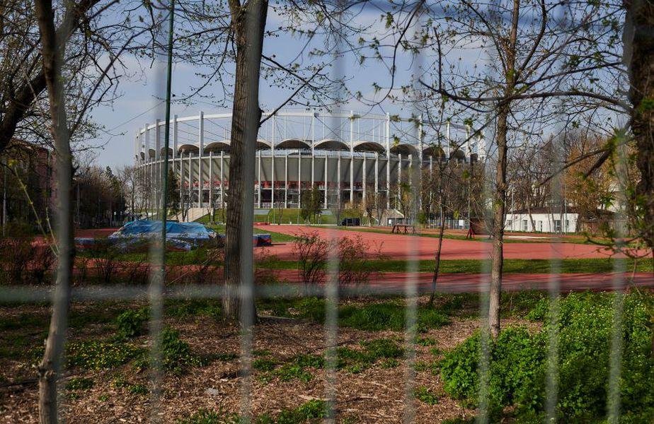 48 de parcuri există în București