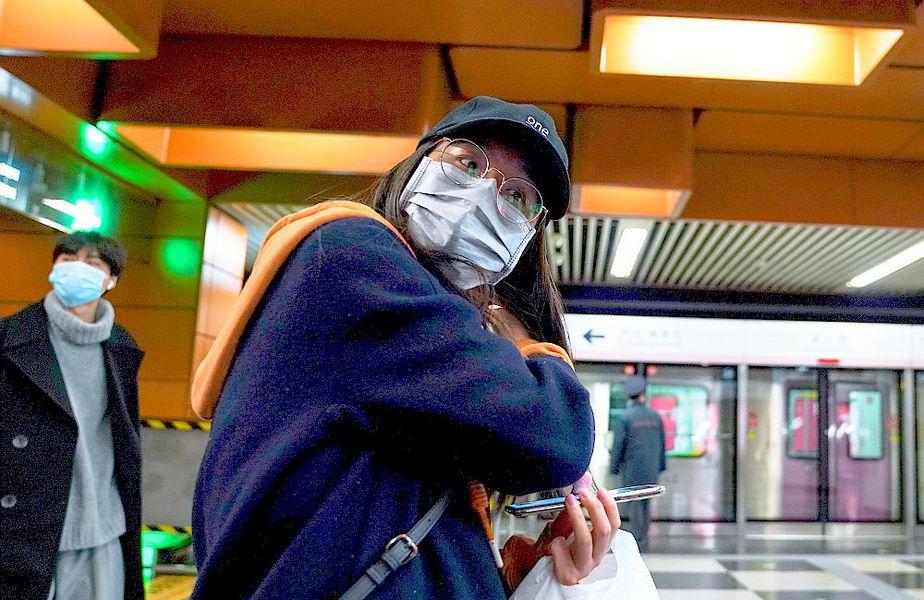 231 de persoane au decedat în Elveția din cauza coronavirus // foto: Beijing - Guliver/gettyimages