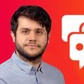 Editorial Răzvan Luțac