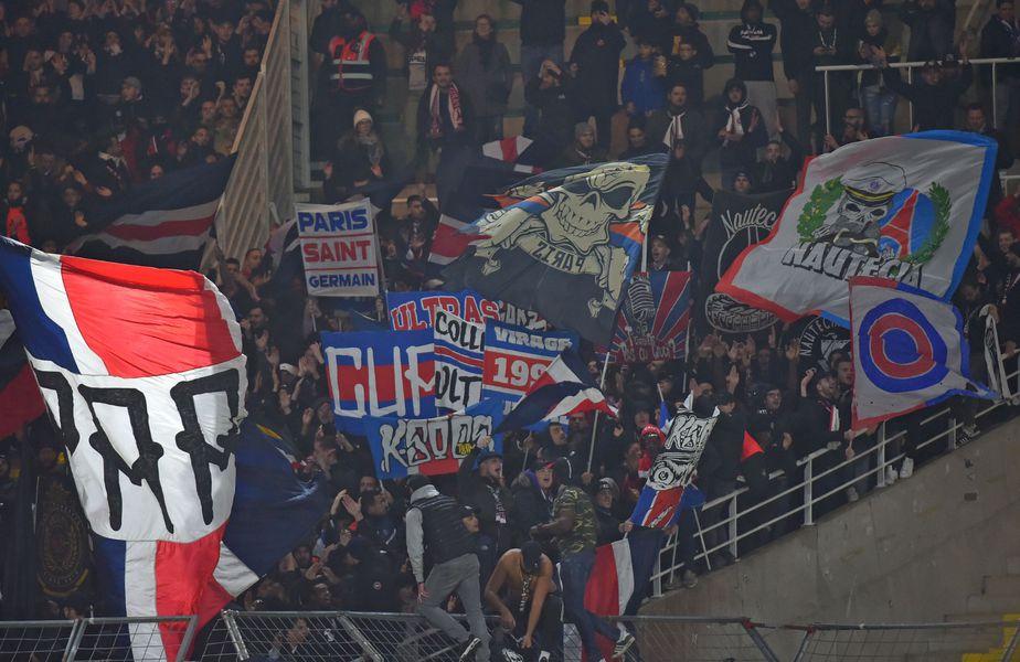 Ligue 1, primul campionat din TOP 5 suspendat definitiv