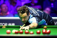 """Ronnie O'Sullivan anunță ascensiunea unui jucător genial în snooker: """"Va lua cel puțin 5 campionate mondiale"""""""