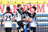 """Răzvan Lucescu nu merge la Parma, dar are un sfat clar pentru Man și Mihăilă: """"Nu sunt «magicieni», trebuie să rămână"""""""