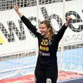Iulia Dumanska pleacă de la Vâlcea