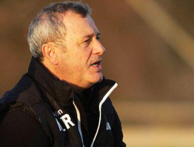 Mircea Rednic a decis când o preia pe Dinamo! Urmează discuții decisive