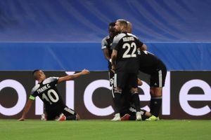 Liga Campionilor, etapa #2 a grupelor: Sheriff Tiraspol, lovitură pe terenul Realului! PSG o conduce pe City