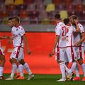 Jucătorii lui Dinamo au notificat clubul în privința restanțelor salariale adunate