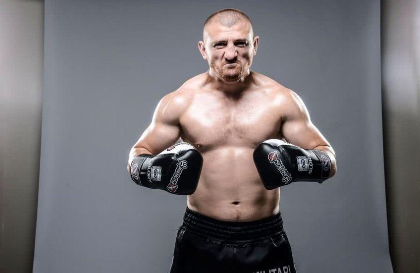 """Cătălin Moroșanu (36 de ani) este unul dintre cei mai apreciați concurenți de la """"Survivor România"""". Sportivul apare în top și la capitolul câștiguri."""