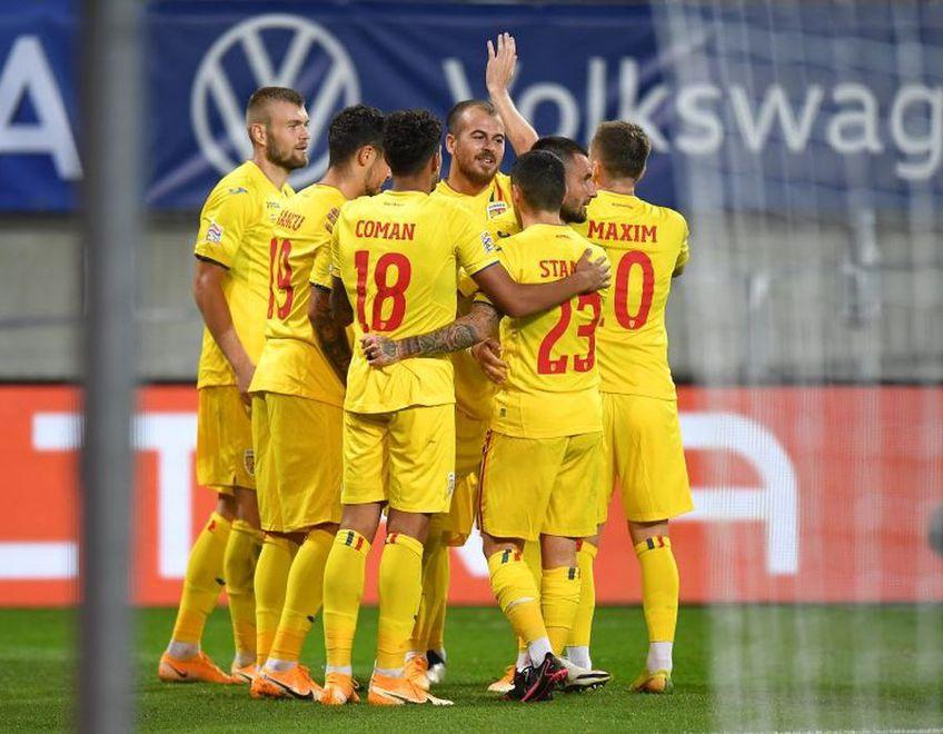 CFR Cluj este în negocieri avansate pentru transferul lui Alexandru Crețu (28 de ani), mijlocaș defensiv aflat sub contract cu slovenii de la Maribor.