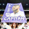 Real Madrid o întâlnește pe Barcelona duminică, ora 22:00, foto: Guliver/gettyimages