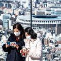 Jocurile Olimpice de la Tokyo au fost amânate pentru 2021, foto: Guliver/gettyimages