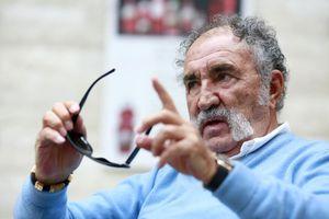 Ion Țiriac, afacere de 15 milioane de euro cu rivalii Ikea în România