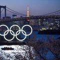Tokyo 2020 FOTO Guliver/Gettyimages