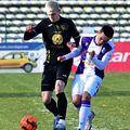 Gaz Metan și FC Argeș se întâlnesc într-un meci tare din play-out. Sursă foto: Facebook FC Argeș