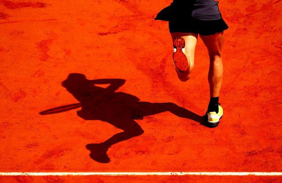Alexandra Cadanțu a vorbit despre mafia pariurilor din tenis