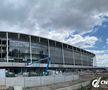 Probleme pentru CSA Steaua și echipele care luptă pentru promovare în Liga 3! Totul depinde de Guvernul României