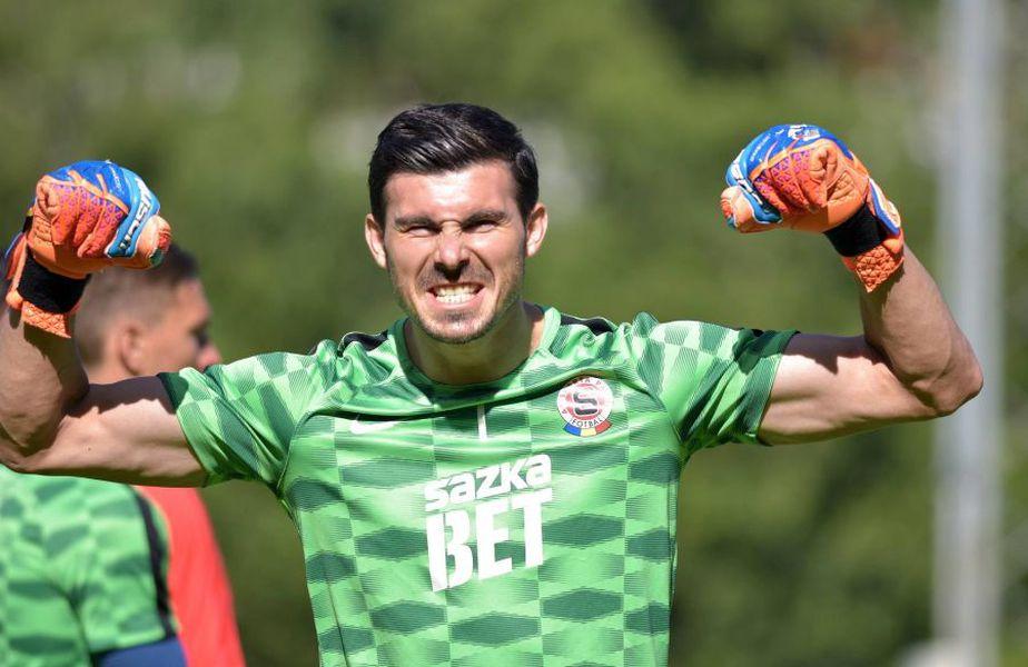 Florin Niță e la un pas să se întoarcă la FCSB