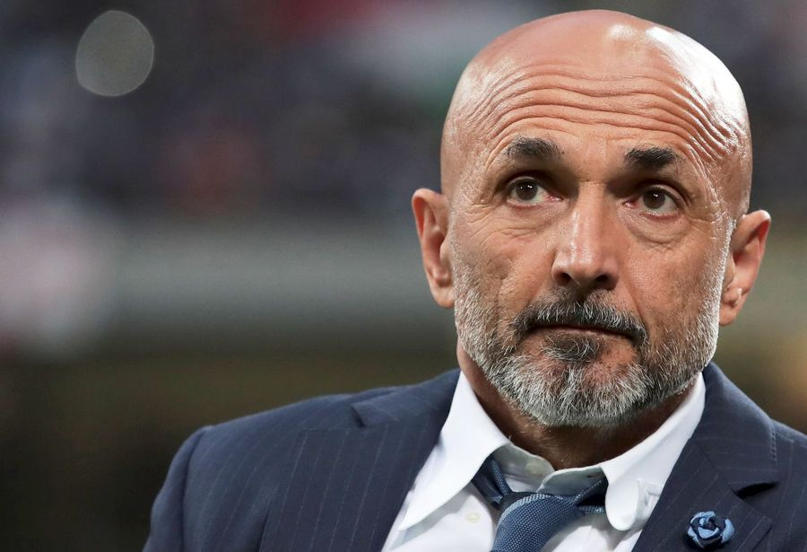 Napoli are un antrenor nou, după demiterea lui Gennaro Gattuso