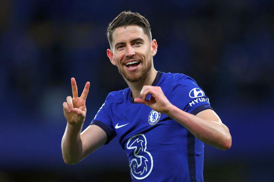 """""""În copilărie, prietenii îmi spuneau «Haginho»"""" » Fotbalistul lui Chelsea care l-a avut idol pe """"Regele"""" fotbalului românesc"""