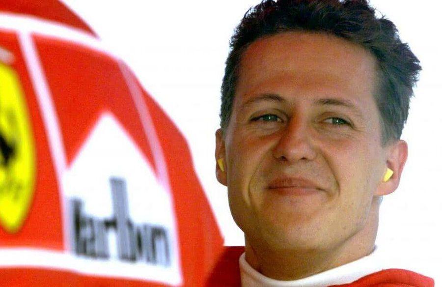 Ce lovitură a încercat Ion Țiriac! A vrut să semneze cu marele Michael Schumacher