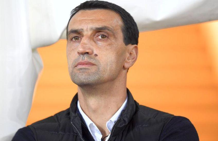 Bogdan Vinilă