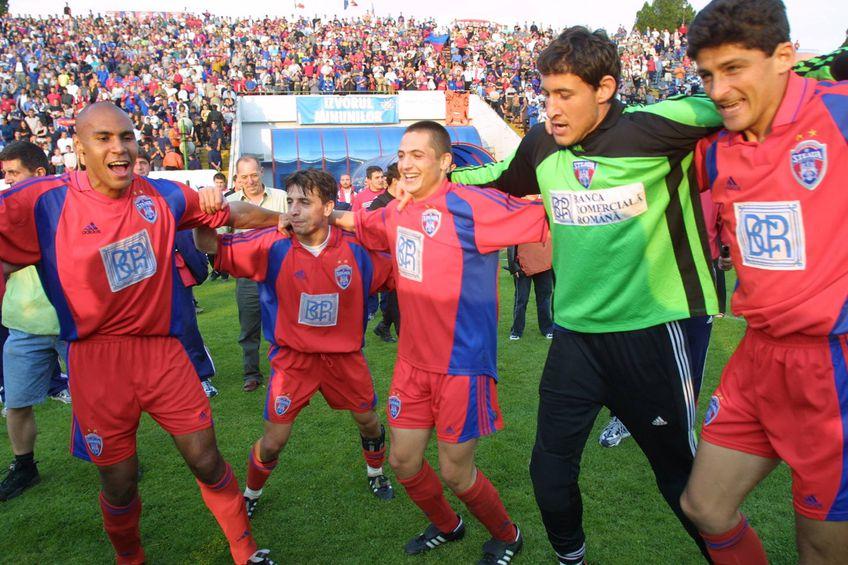Curtea de Apel a hotărât: CSA Steaua deține palmaresul din 1947 și până în toamna lui 1998, atunci când clubul s-a desprins de sub tutela Ministerului Apărării Naționale. Implicit, FCSB e stăpână pe partea ei de existență,