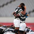 Naționala de rugby în 7 din Fiji și-a apărut titlul olimpic și a declanșat o adevărată sărbătoare națională.