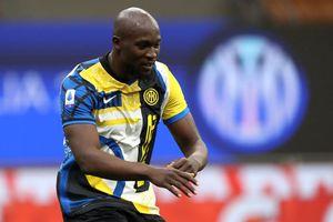 Incredibil! Inter a refuzat o ofertă de peste o sută de milioane de euro pentru Lukaku