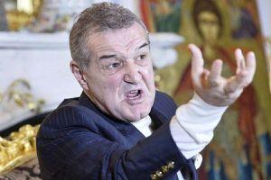 """Gigi Becali e nemulțumit și îl avertizează pe Iordănescu: """"Degeaba câștigi, nu e suficient!"""""""