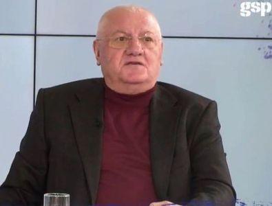 """""""Decizii idioate!"""" » Dragomir, după eliminarea lui FCSB: """"Dacă mai rămâne, își pierde valoarea"""""""