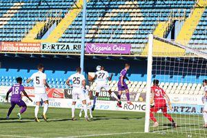 Gaz Metan Mediaș - FC Argeș, în etapa #3 » Echipe probabile + cele mai tari cote