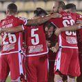 Astăzi, jucătorii lui Dinamo au încasat un salariu și jumătate, potrivit informațiilor GSP.ro.