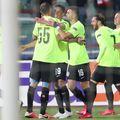CFR Cluj a câștigat la Sofia, 2-0 cu ȚSKA