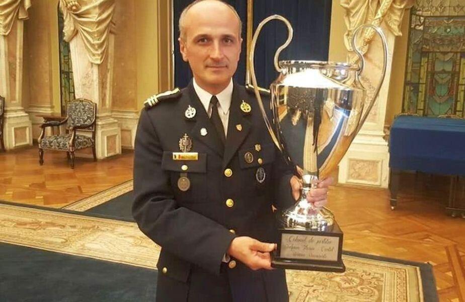 Florin Talpan, juristul CSA Steaua, amenință LPF cu judecata după concursul organizat de Liga Profesionistă de Fotbal pentru fanii FCSB privind lansarea FIFA 21.