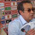 Nicolae Badea (72 de ani) nu exclude o eventuală implicare financiară la Dinamo, dar le pune fanilor o condiție.