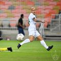 Alex Mitriță // foto: Twitter @ ALAHLI_FC