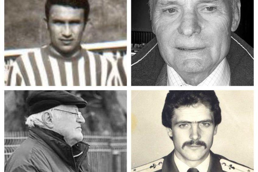 Săptămâna morții lui Diego Armando Maradona a fost una neagră și în fotbalul nostru