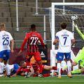 Craiova dorește să aducă un goalkeeper în această iarnă, iar ținta principală e un suedez care a debutat și în echipa națională și care, la doar 23 de ani, e cotat deja la un milion de euro, Isak Pettersson.