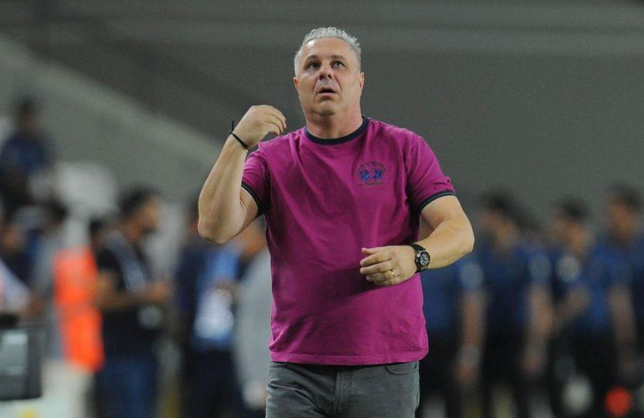 Marius Șumudică (49 de ani), antrenorul lui Gaziantep, a comentat, în stilu-i caracateristic, dificultățile prin care a trecut Alin Toșca (28 de ani, fundaș central) în meciul câștigat cu Alanyaspor, scor 3-1.