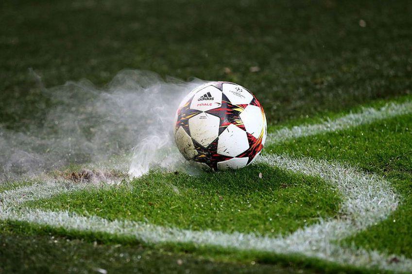 Champions League se va transforma în 2024