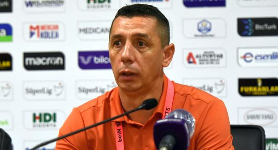 Gabriel Mărgărit