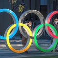 Jocurile Olimpice de la Tokyo au fost amânate pentru 2021. foto: Guliver/Getty Images