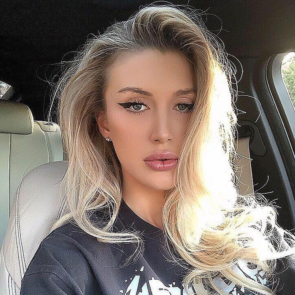 Ioana Marcu