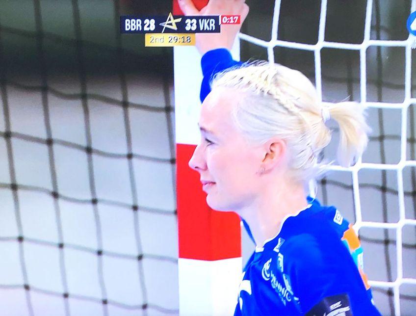Brest Bretagne și Vipers Kristiansand dispută astăzi, de la ora 19:00, finala Ligii Campionilor la handbal feminin.