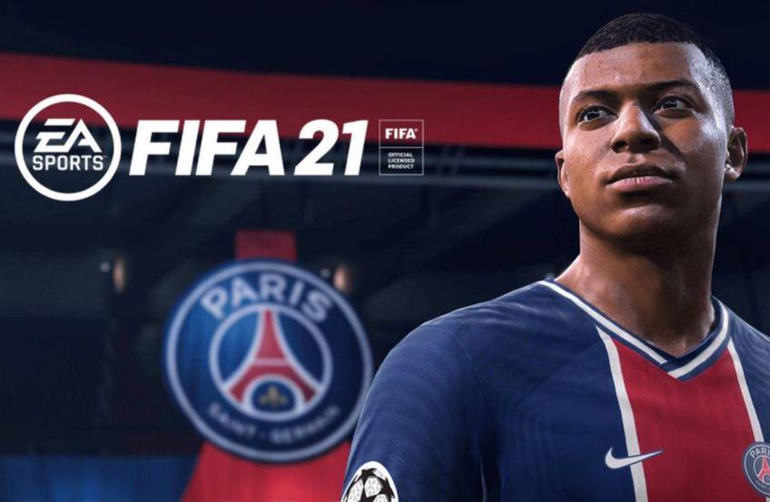 Gamerii au început numeroase campanii pe internet împotriva celor de la EA Sports, nemulțumiți de numărul redus de modificări aduse la FIFA 21.