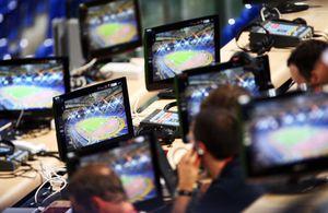 Câți oameni au urmărit la TV dezastrul echipelor românești în Europa