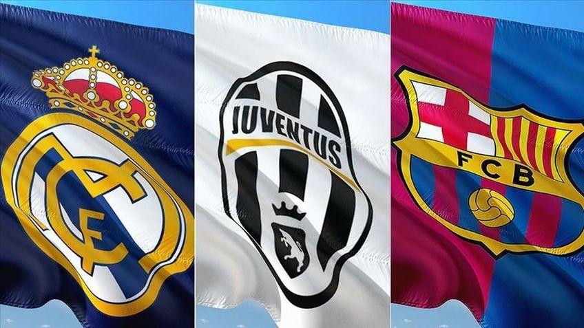 A venit decizia pentru cele 3 cluburi susținătoare ale Superligii.